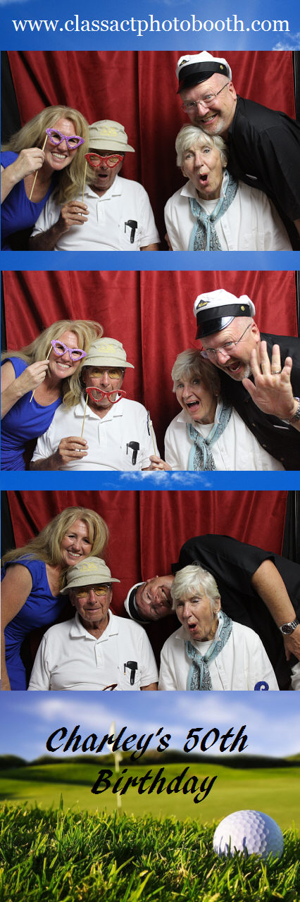 Photo Booth San Diego Birthday (38).jpg