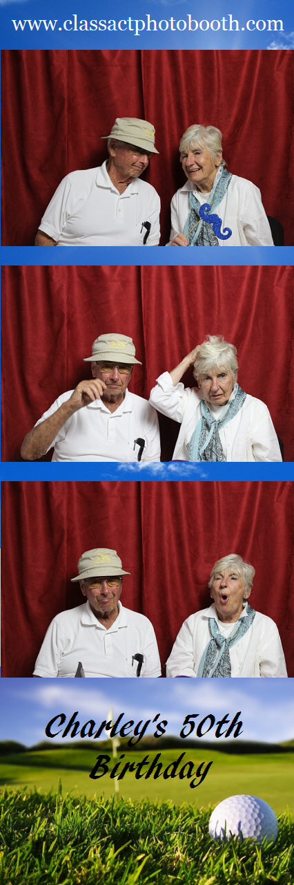 Photo Booth San Diego Birthday (40).jpg