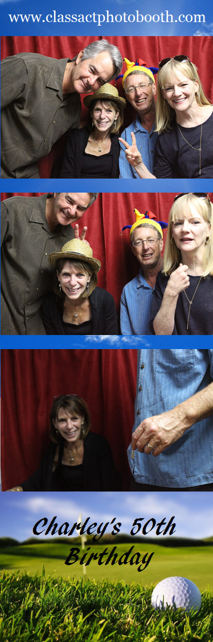 Photo Booth San Diego Birthday (45).jpg