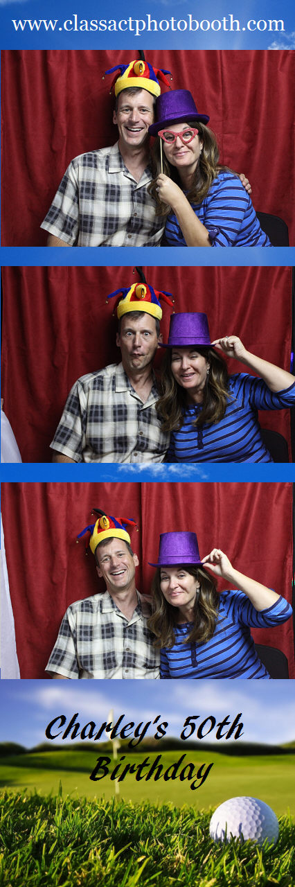 Photo Booth San Diego Birthday (48).jpg