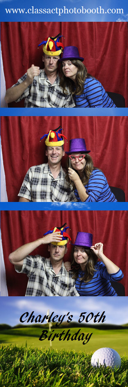 Photo Booth San Diego Birthday (49).jpg
