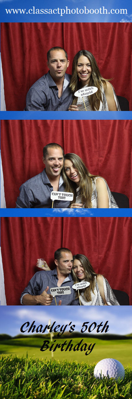 Photo Booth San Diego Birthday (52).jpg