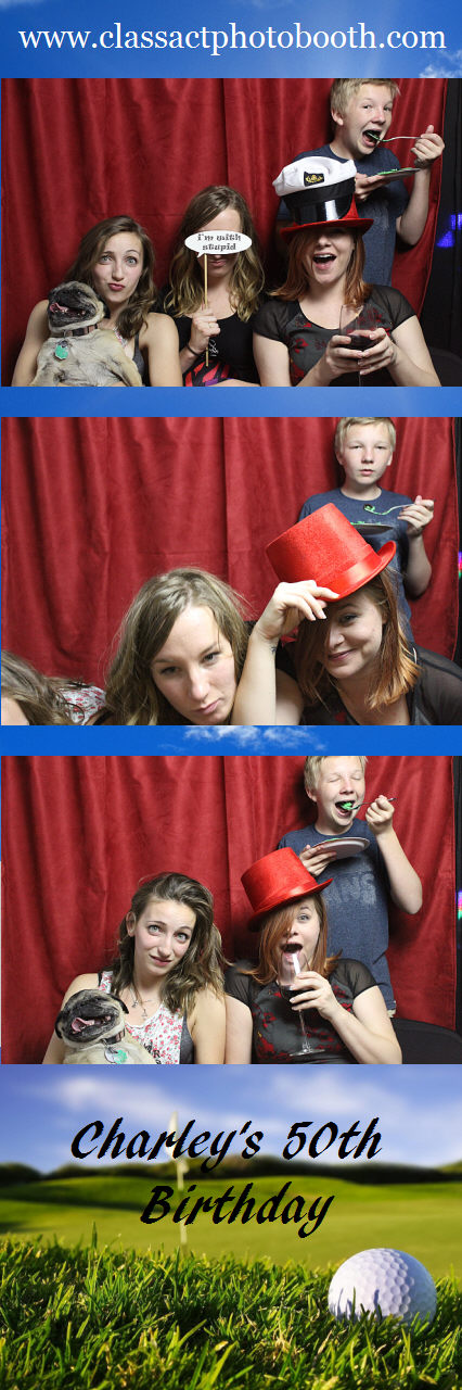 Photo Booth San Diego Birthday (56).jpg