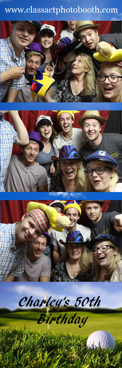 Photo Booth San Diego Birthday (59).jpg