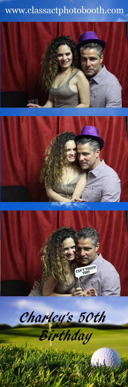 Photo Booth San Diego Birthday (60).jpg
