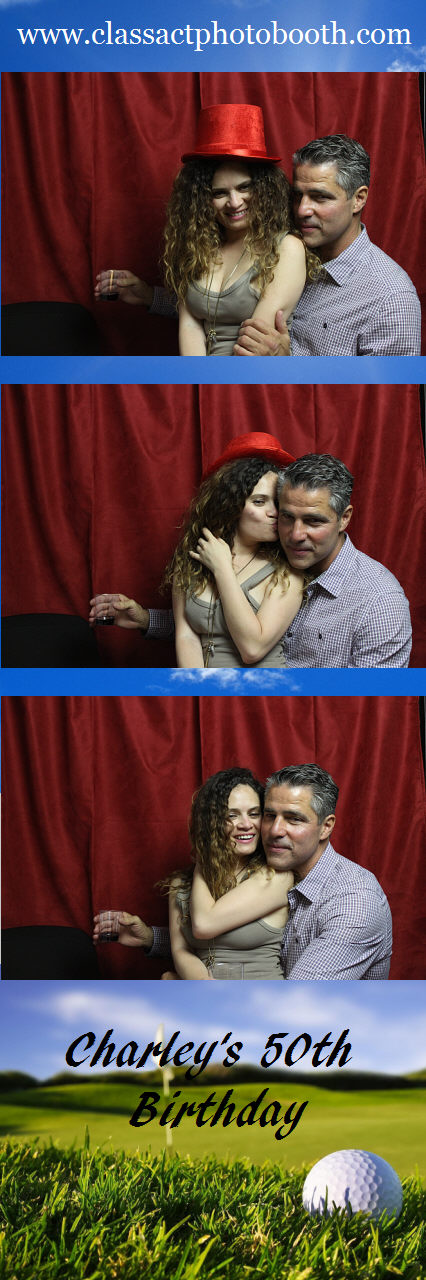 Photo Booth San Diego Birthday (62).jpg