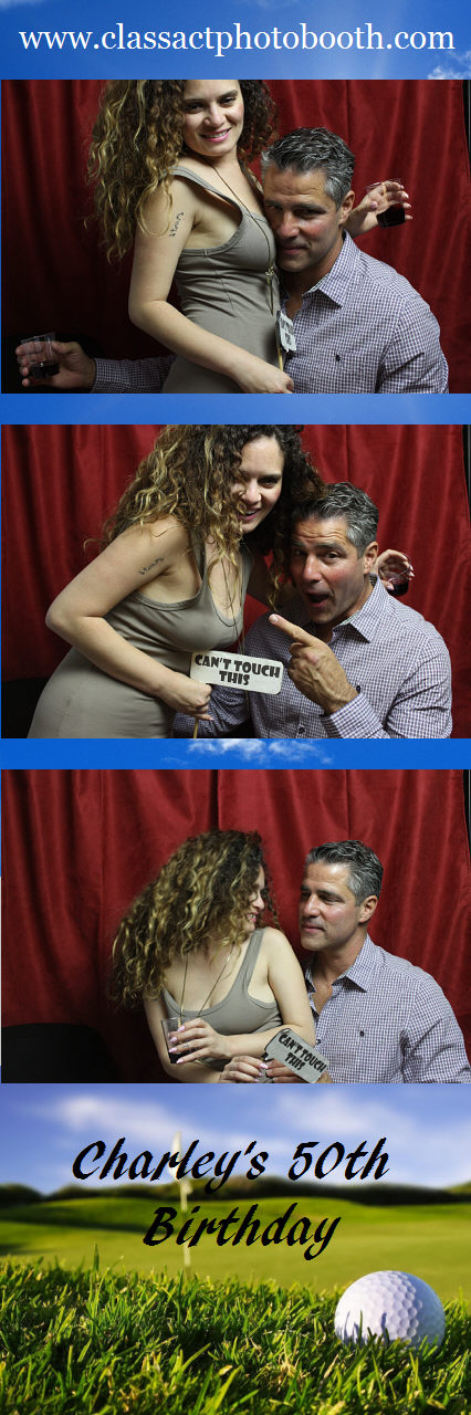 Photo Booth San Diego Birthday (61).jpg