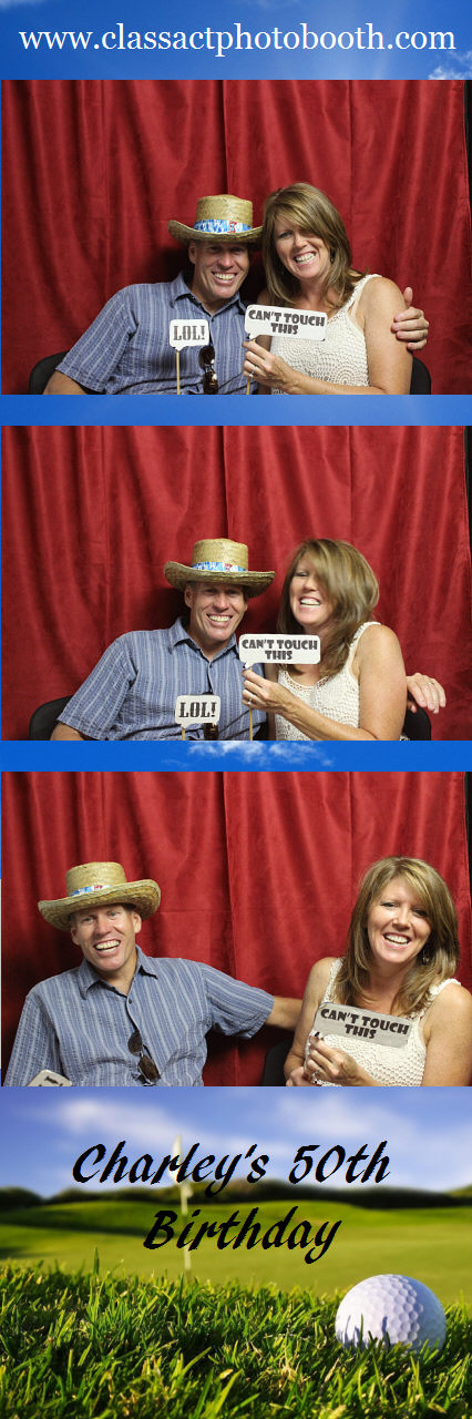 Photo Booth San Diego Birthday (63).jpg