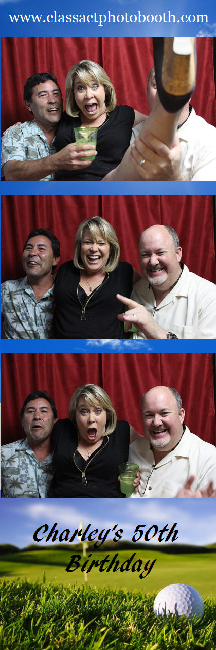 Photo Booth San Diego Birthday (66).jpg