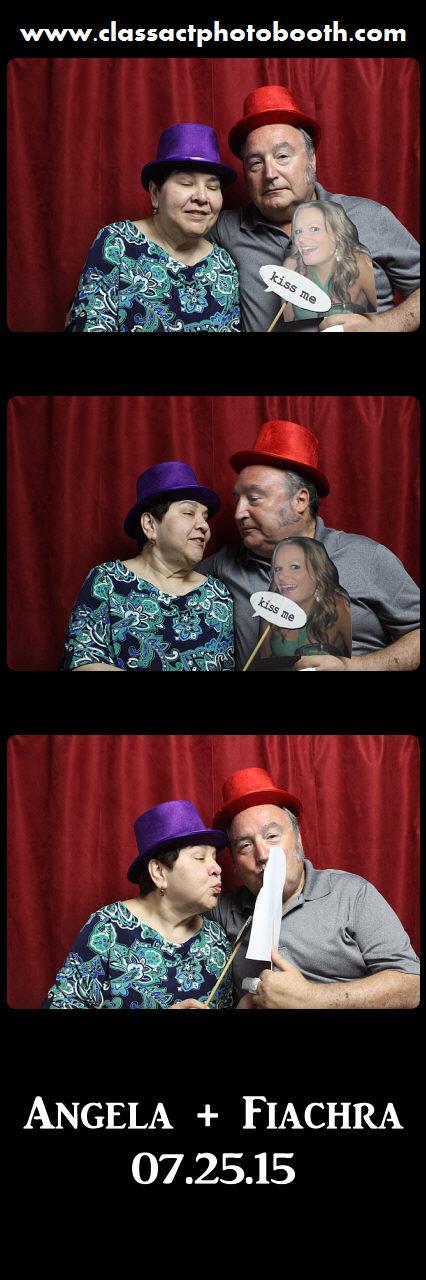 Angela & Fiachra (68).jpg