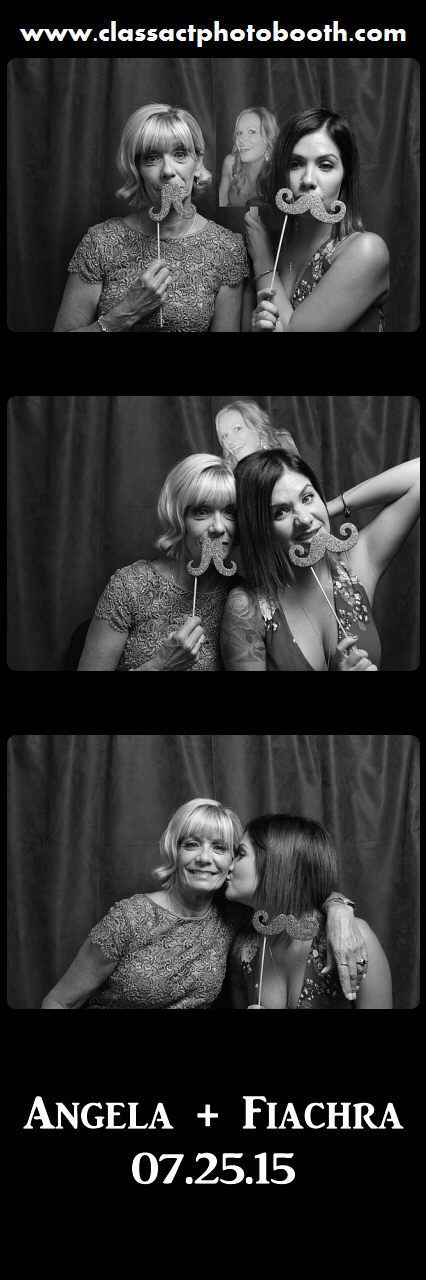 Angela & Fiachra (73).jpg