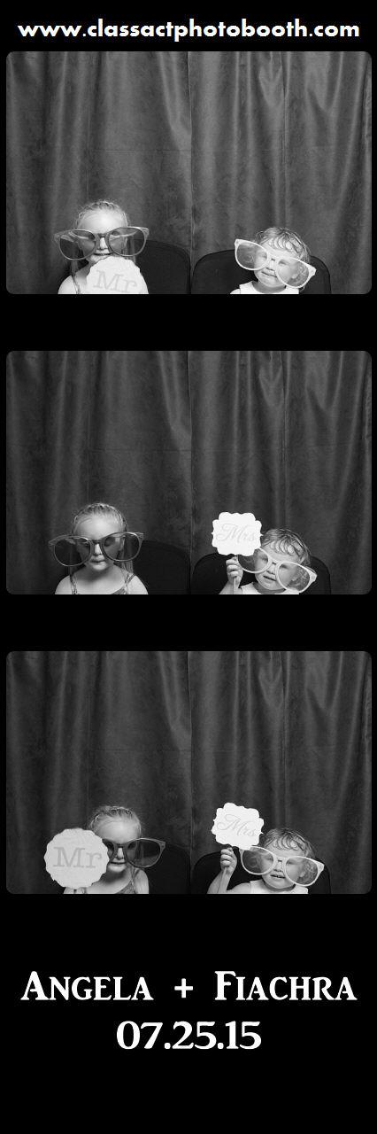 Angela & Fiachra (84).jpg