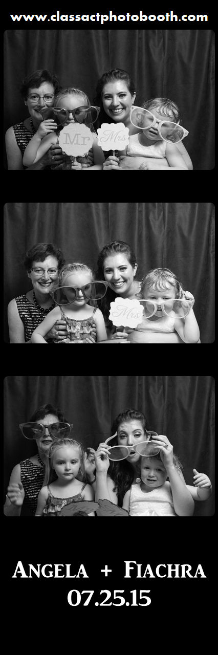Angela & Fiachra (85).jpg