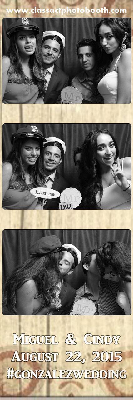 Faulkner wedding photo booth (4).jpg