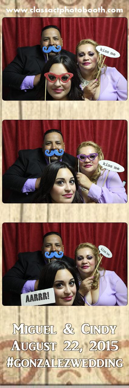 Faulkner wedding photo booth (7).jpg
