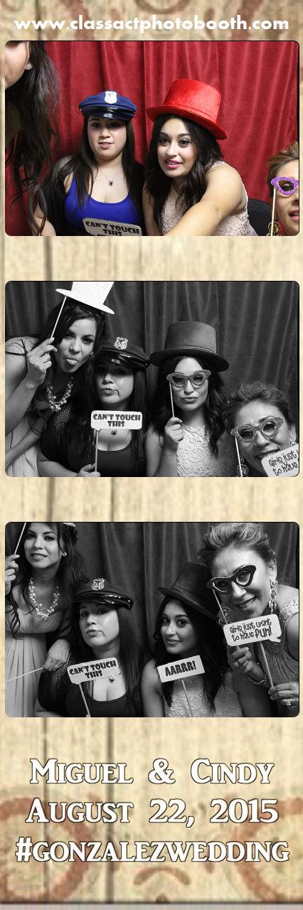 Faulkner wedding photo booth (10).jpg