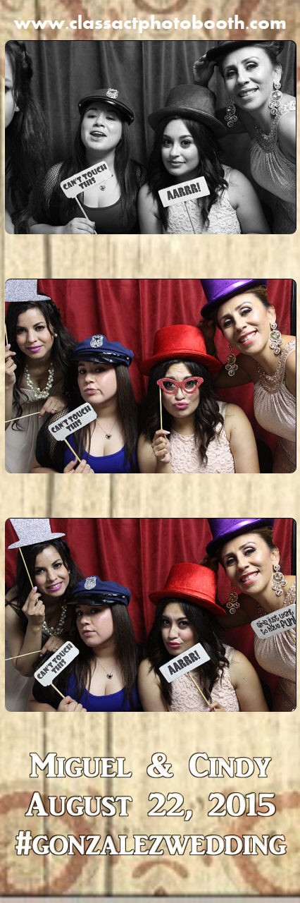 Faulkner wedding photo booth (11).jpg