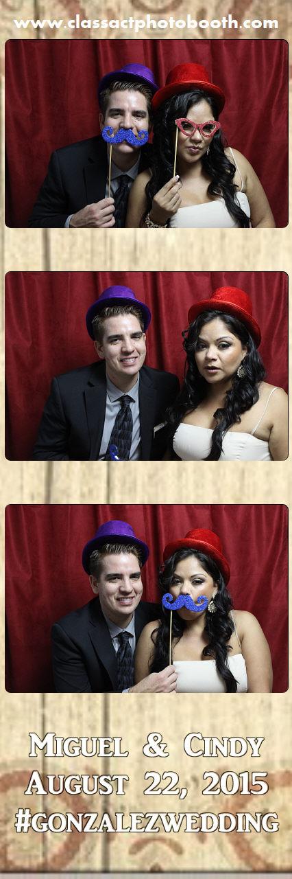 Faulkner wedding photo booth (13).jpg