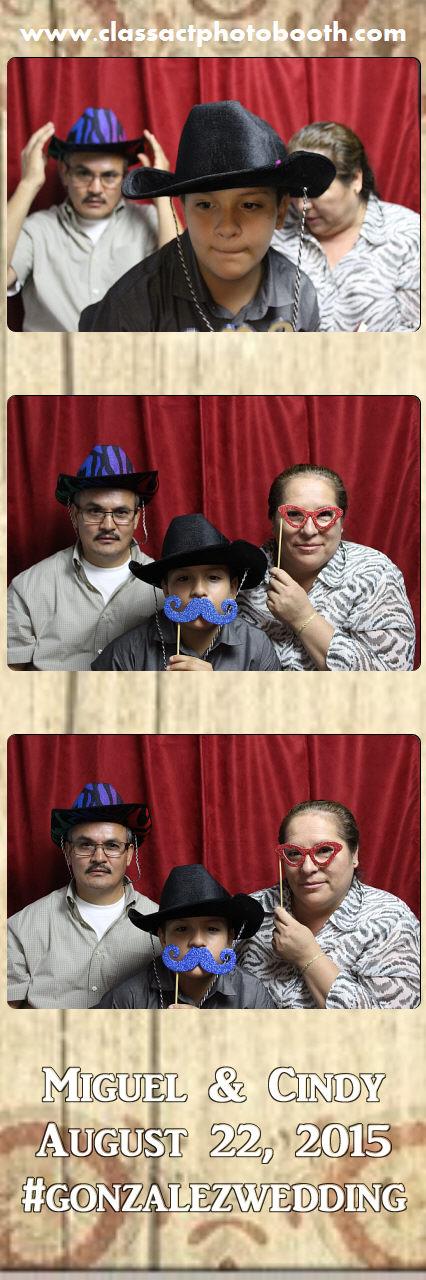 Faulkner wedding photo booth (16).jpg