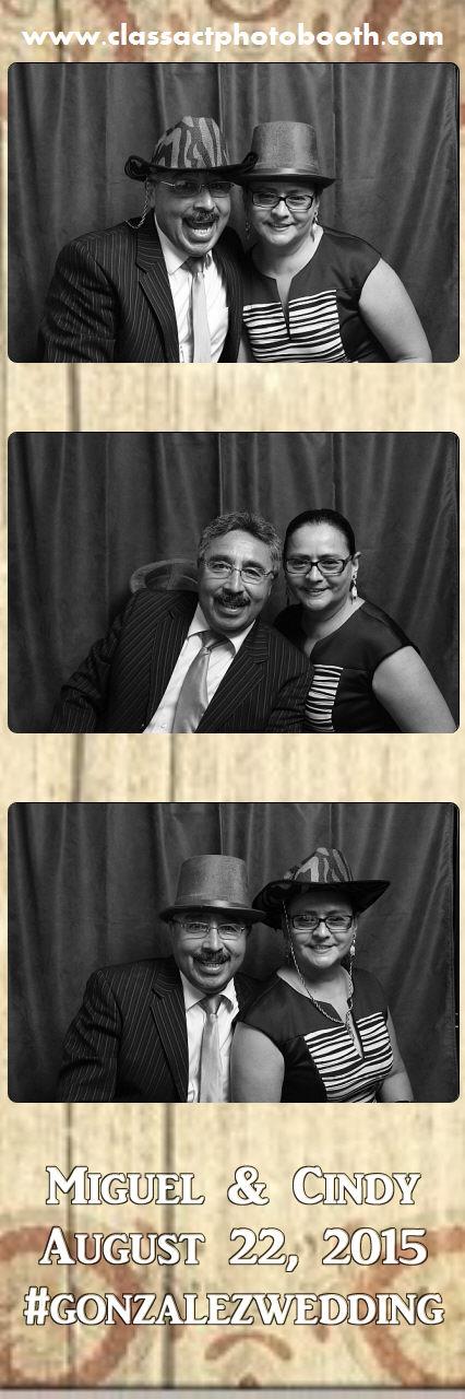 Faulkner wedding photo booth (21).jpg
