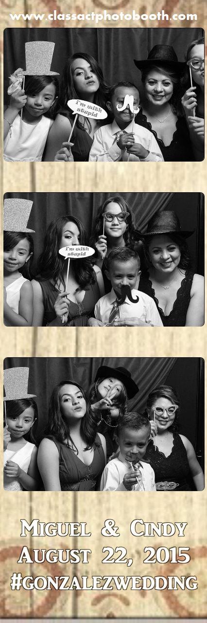 Faulkner wedding photo booth (22).jpg