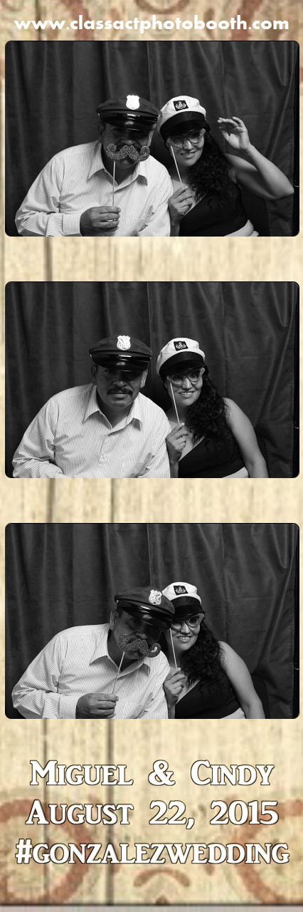 Faulkner wedding photo booth (23).jpg