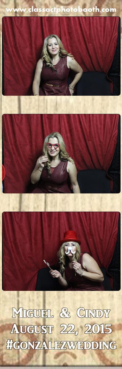 Faulkner wedding photo booth (29).jpg