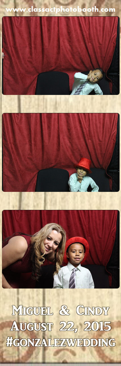 Faulkner wedding photo booth (30).jpg