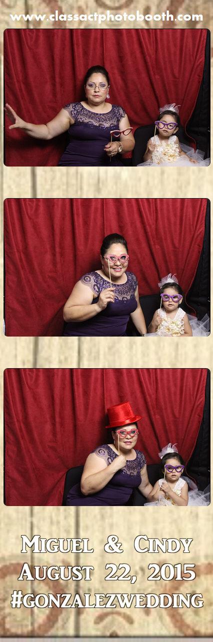 Faulkner wedding photo booth (31).jpg