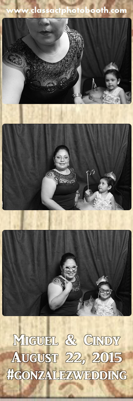 Faulkner wedding photo booth (32).jpg