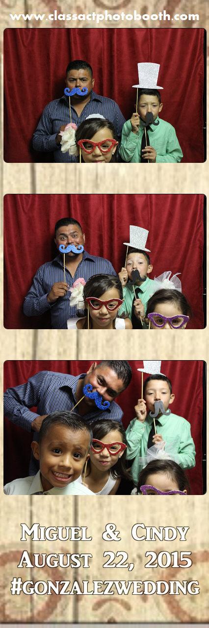 Faulkner wedding photo booth (34).jpg