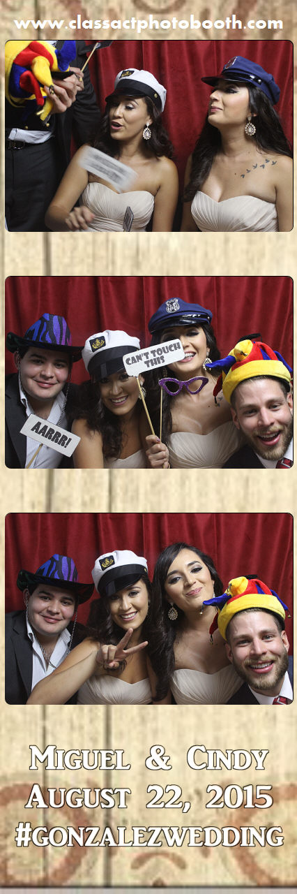 Faulkner wedding photo booth (35).jpg