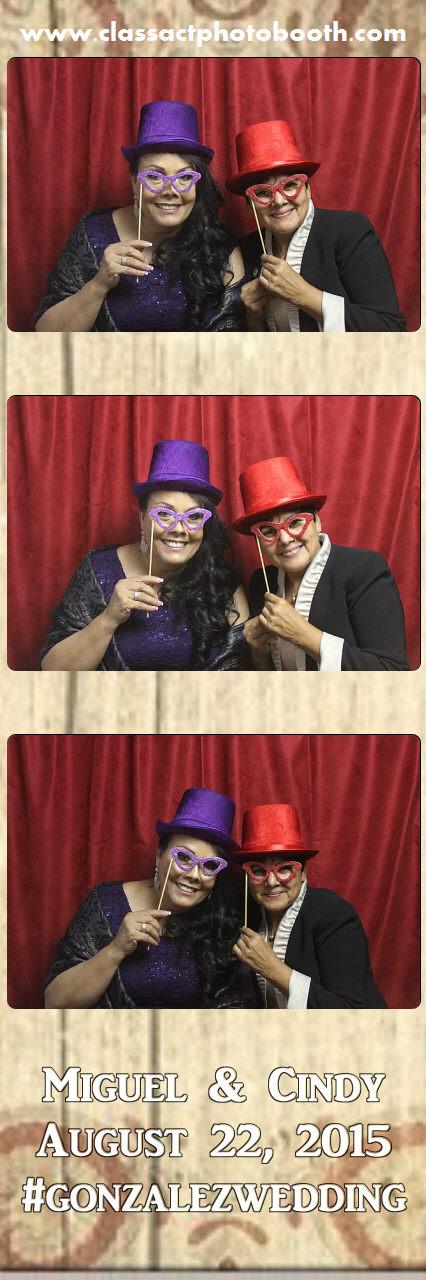 Faulkner wedding photo booth (37).jpg
