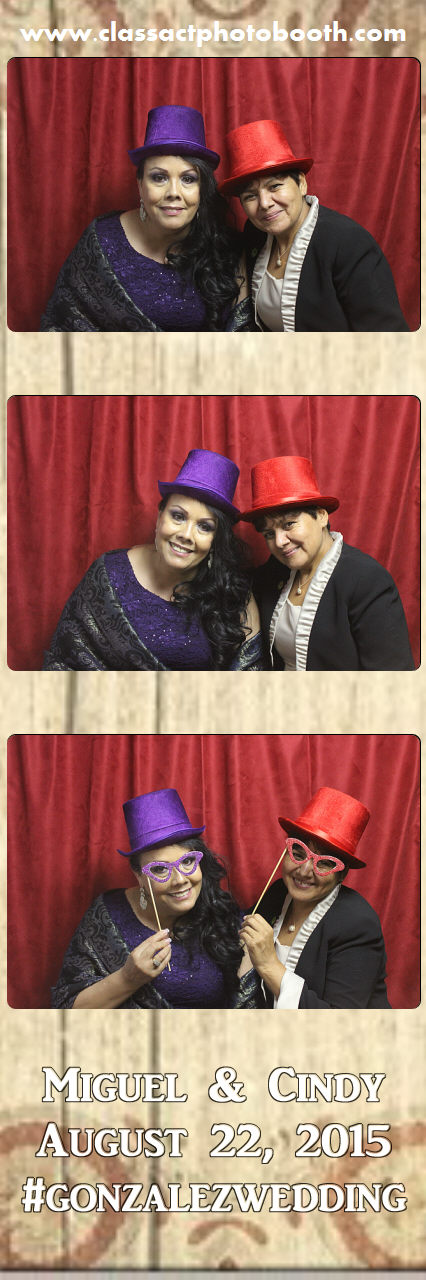 Faulkner wedding photo booth (38).jpg