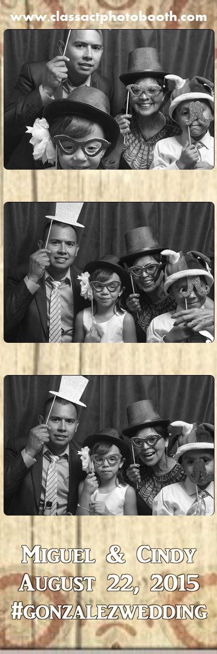 Faulkner wedding photo booth (45).jpg