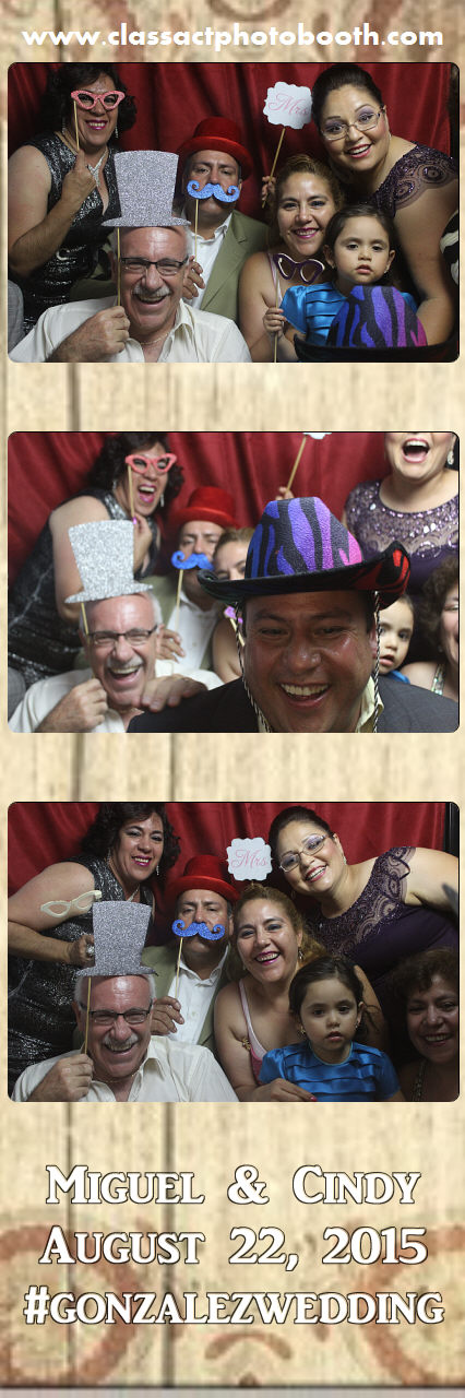 Faulkner wedding photo booth (49).jpg