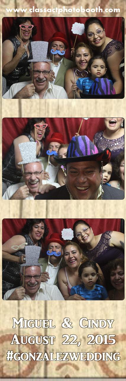 Faulkner wedding photo booth (49).jpg