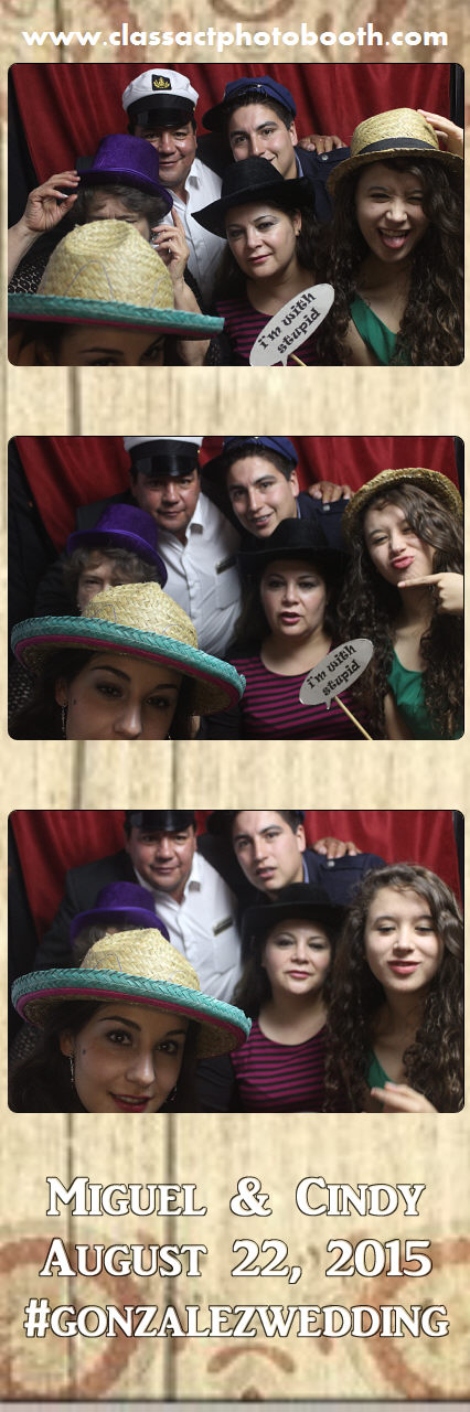 Faulkner wedding photo booth (52).jpg