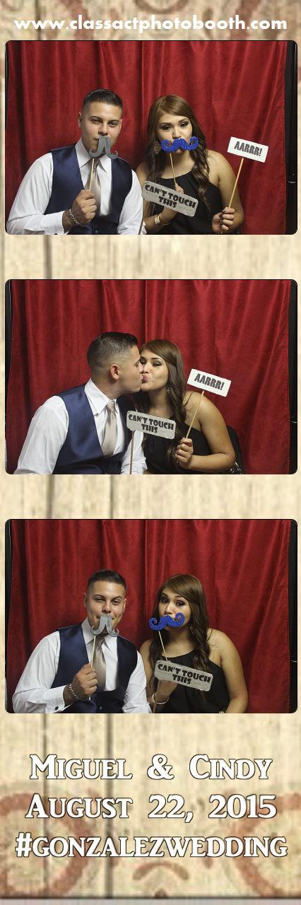 Faulkner wedding photo booth (65).jpg