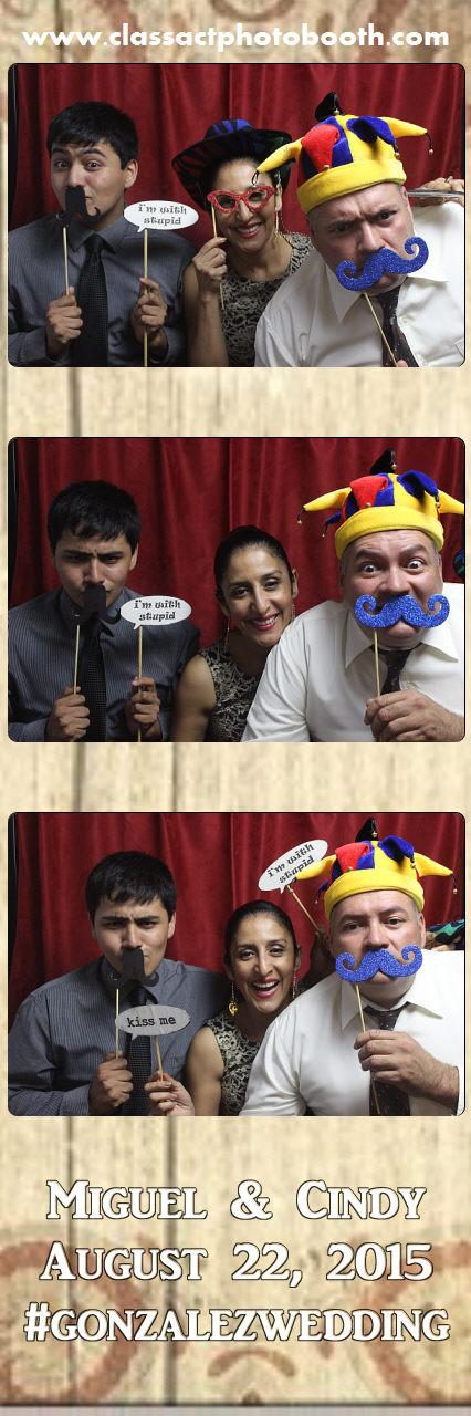 Faulkner wedding photo booth (67).jpg