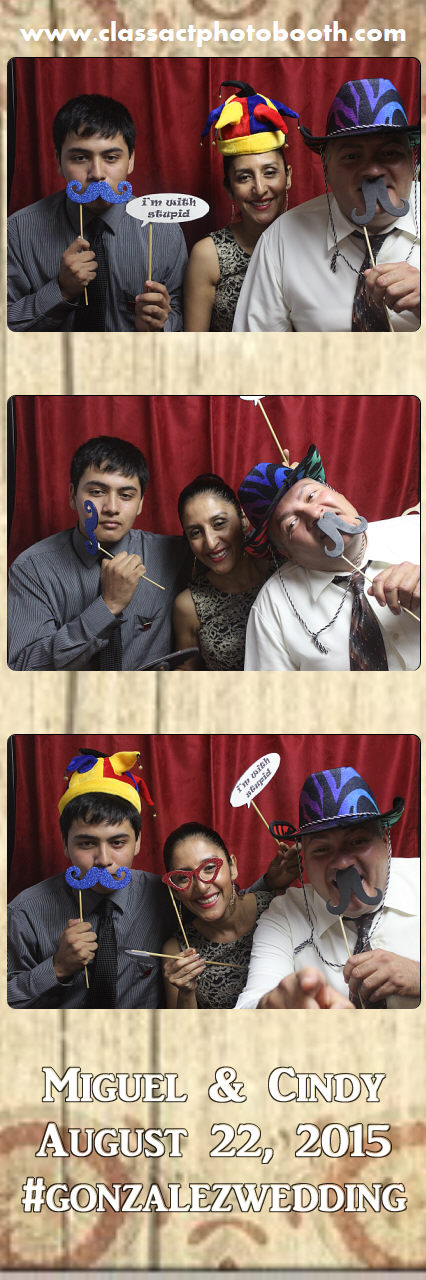 Faulkner wedding photo booth (68).jpg