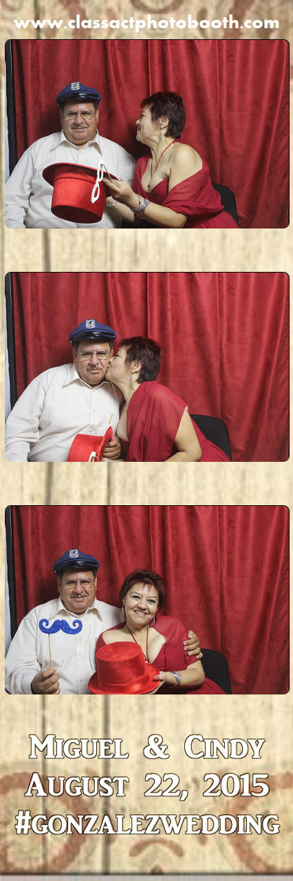 Faulkner wedding photo booth (74).jpg