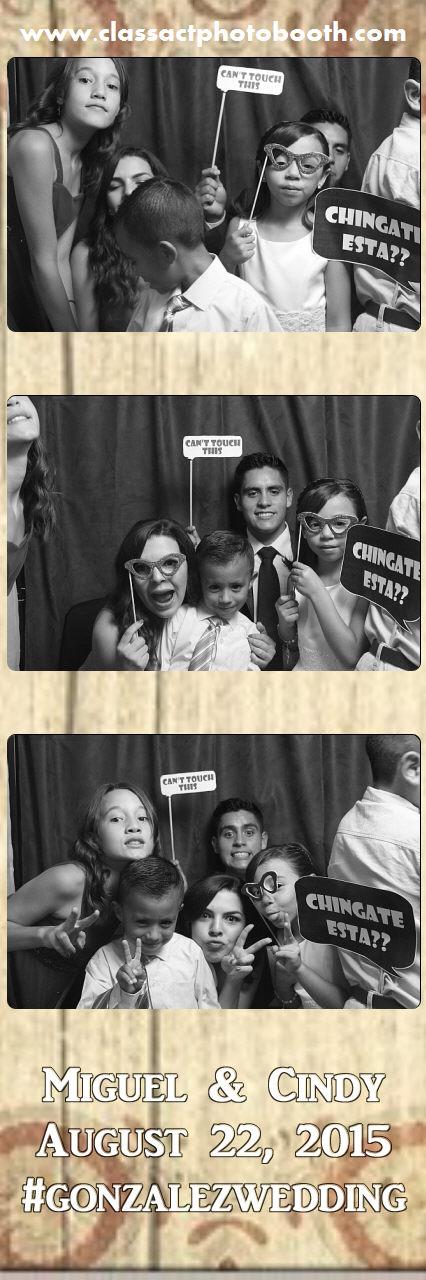 Faulkner wedding photo booth (78).jpg