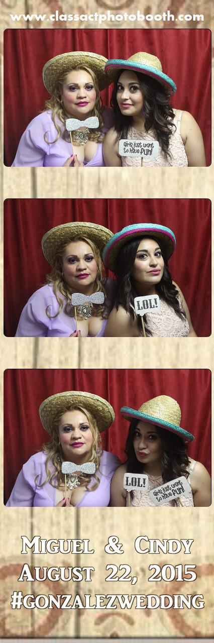 Faulkner wedding photo booth (108).jpg