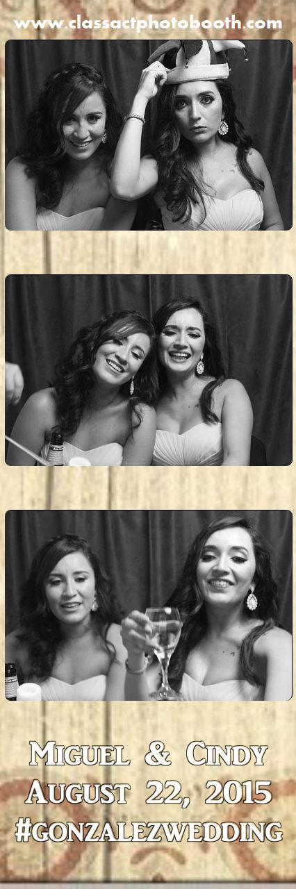 Faulkner wedding photo booth (118).jpg