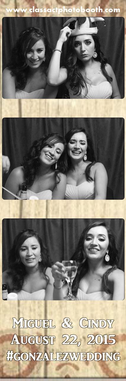 Faulkner wedding photo booth (118).jpg