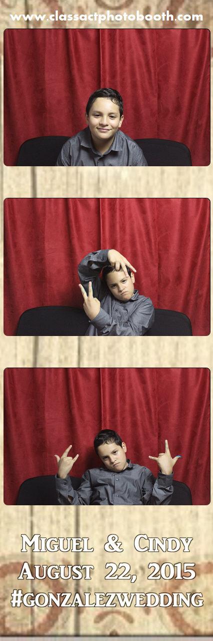Faulkner wedding photo booth (123).jpg