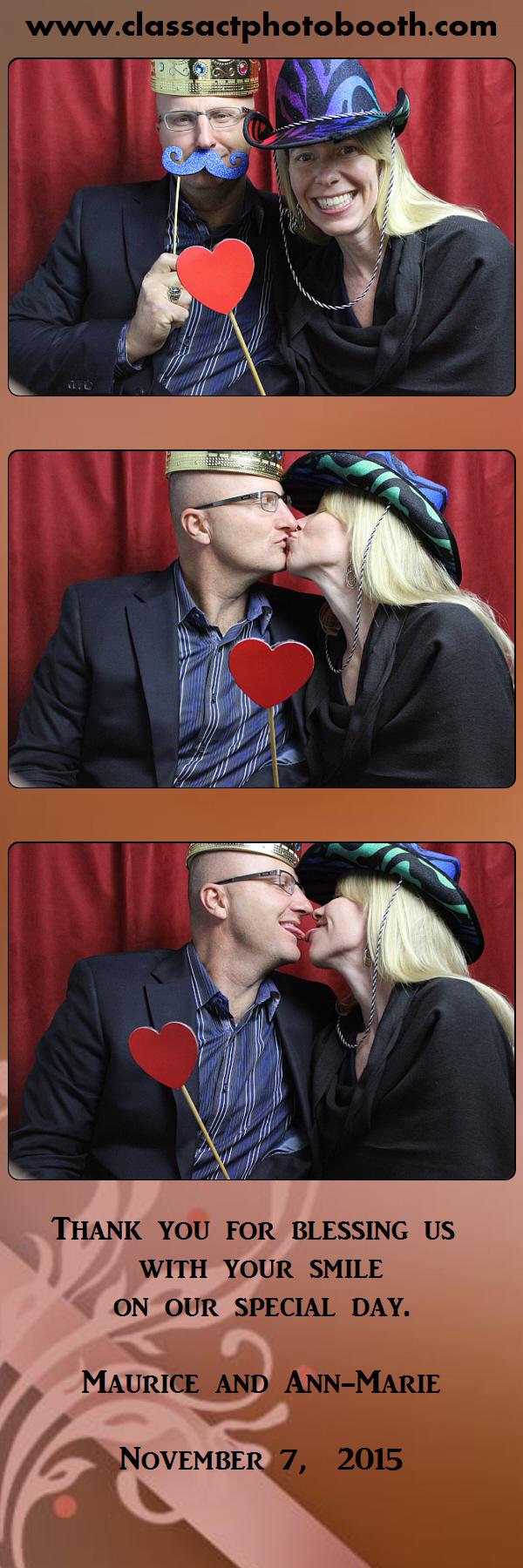Ann-Marie & Maurice (27).jpg
