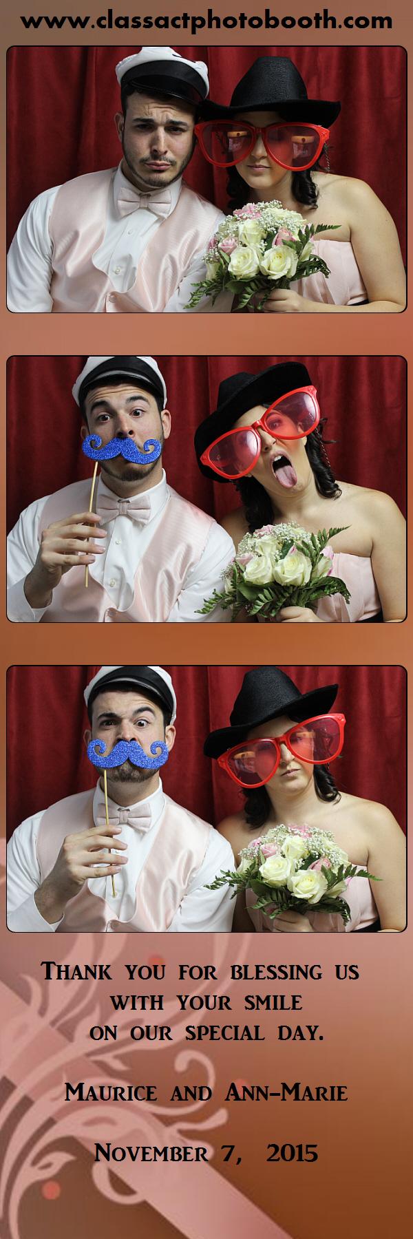 Ann-Marie & Maurice (36).jpg