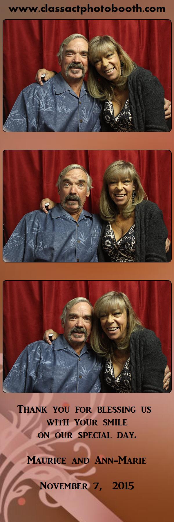 Ann-Marie & Maurice (48).jpg